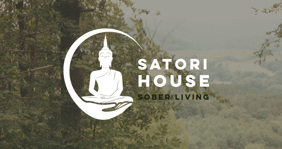 Fundraiser and addiction recovery resource fair in support of sober living home