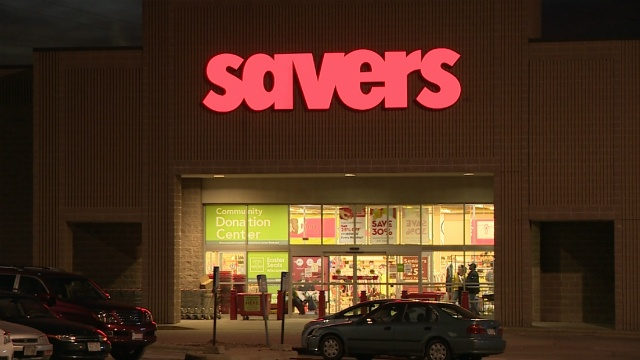 West side Savers to close next week