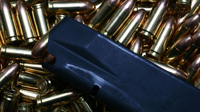 Bill would allow hidden weapons without license in Wisconsin