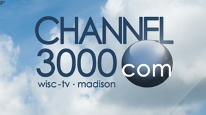Updated Channel 3000 app improves weather, refines designs