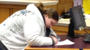 Mother charged with neglect ordered to stay away from children