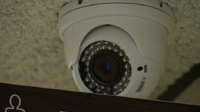Madison could require convenience stores to install cameras