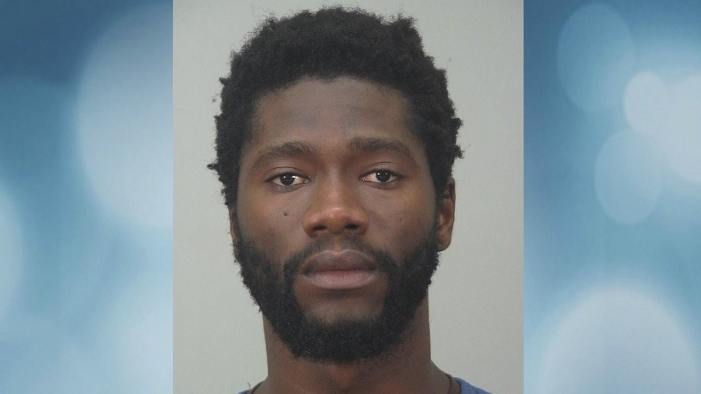 24-year-old arrested in hit-and-run causing great bodily harm, police say