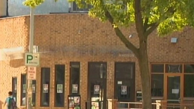 Madison police, bar owners work to remake downtown image