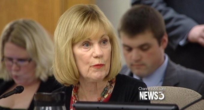 Lawmakers consider how to spend $575M in unexpected revenue
