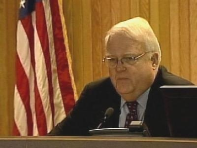 Johnson, Sensenbrenner at odds over lawsuit
