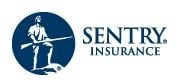 Sentry Insurance cuts office jobs, agents