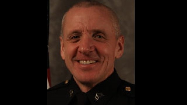 Madison announces Koval as new police chief