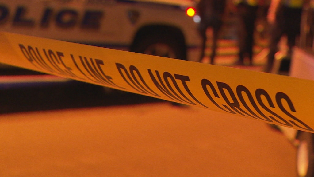 Madison police investigate shots fired on city's west side