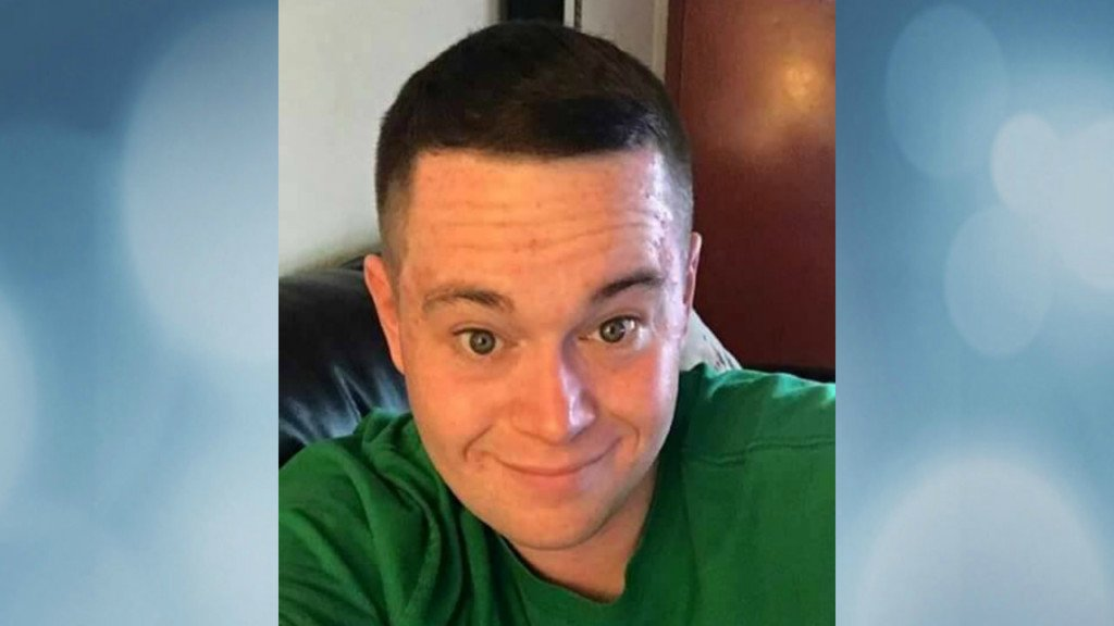 Man missing from Platteville found safe, PD says