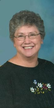 Shirley A. Bowers