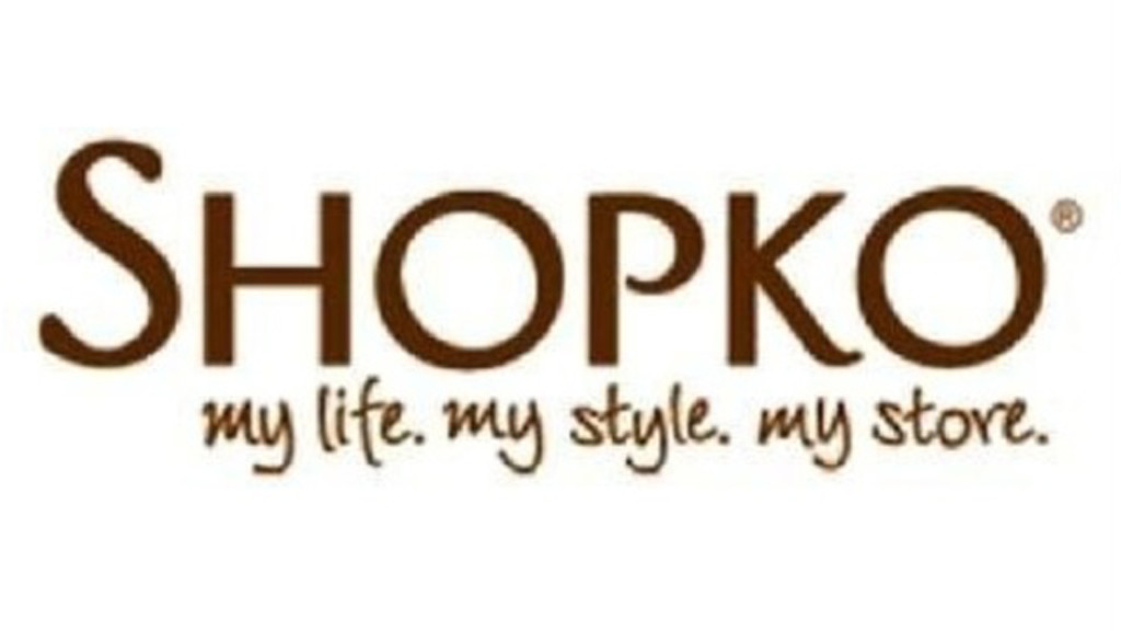 Shopko supplier says retailer will soon file for bankruptcy