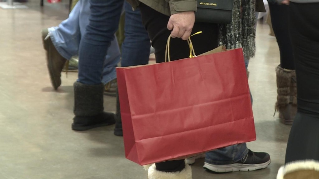 Madison-area businesses hope for post-Christmas sales boost