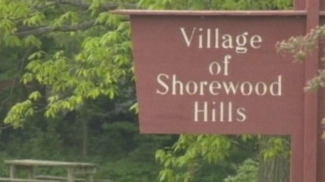 Shorewood Hills ranked top Madison suburb