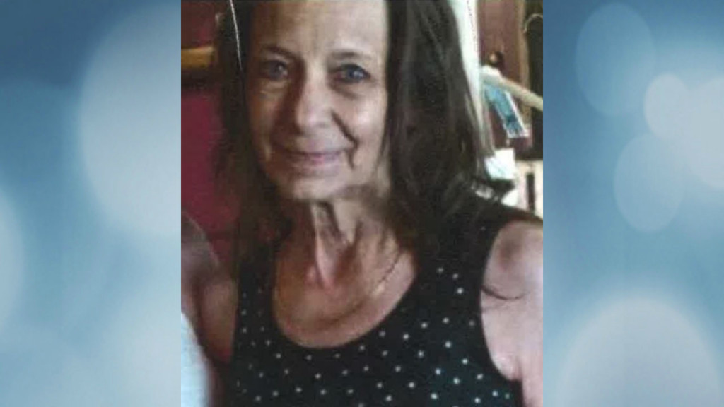 Missing Racine woman found safe after Silver Alert issued