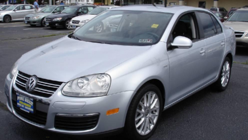Silver Alert: 64-year-old man with cognitive impairment on road in silver Volkswagen Jetta