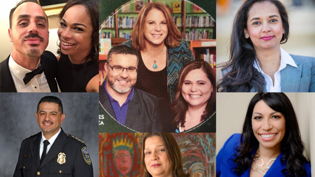 Madison365 releases list of Wisconsin's 32 most powerful Latinos