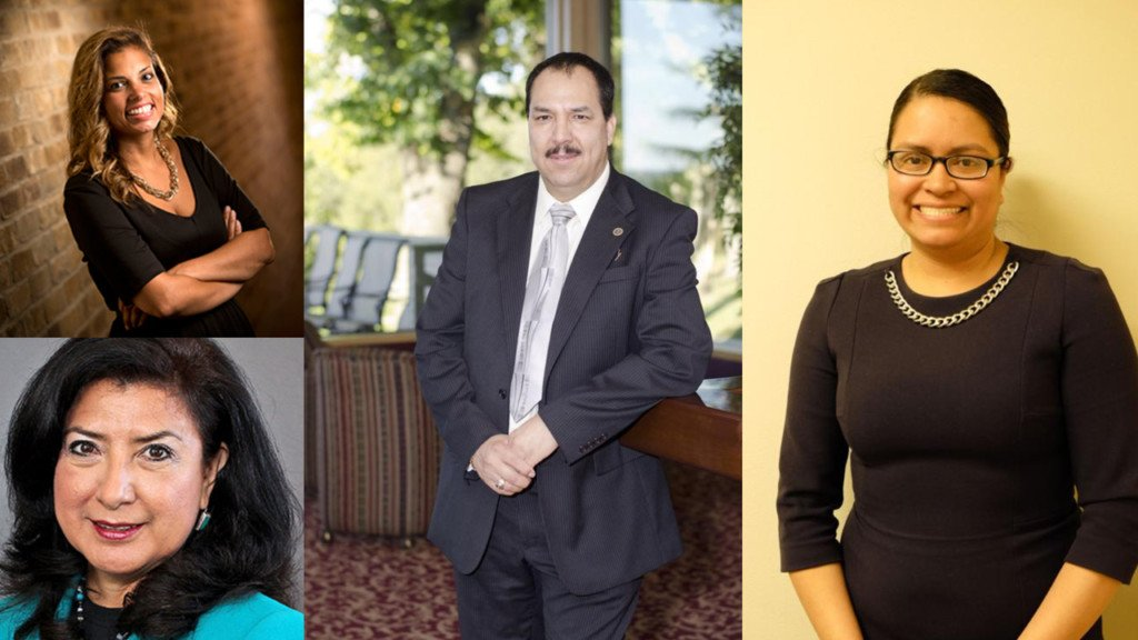 Madison365 releases list of Wisconsin's most powerful Latinos: Part 2