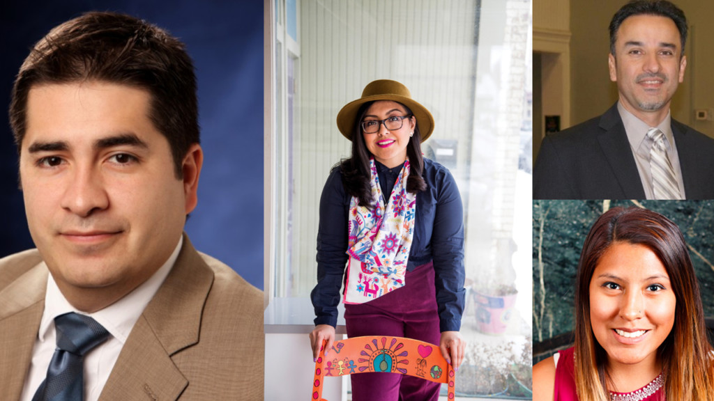 Madison365 releases list of Wisconsin's most powerful Latinos: Part 3