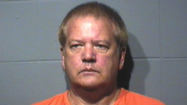 Poynette man allegedly filmed sexual contact with 5-year-old
