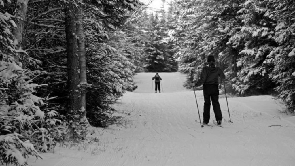 Birkebeiner cross country ski race canceled due to warm weather, rain