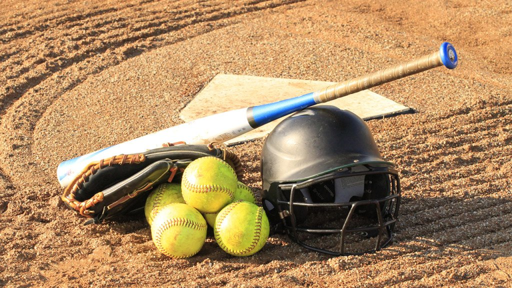 How winter weather could impact spring sports season