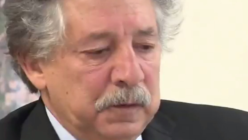 Meet the candidates vying for outgoing Madison Mayor Paul Soglin's position