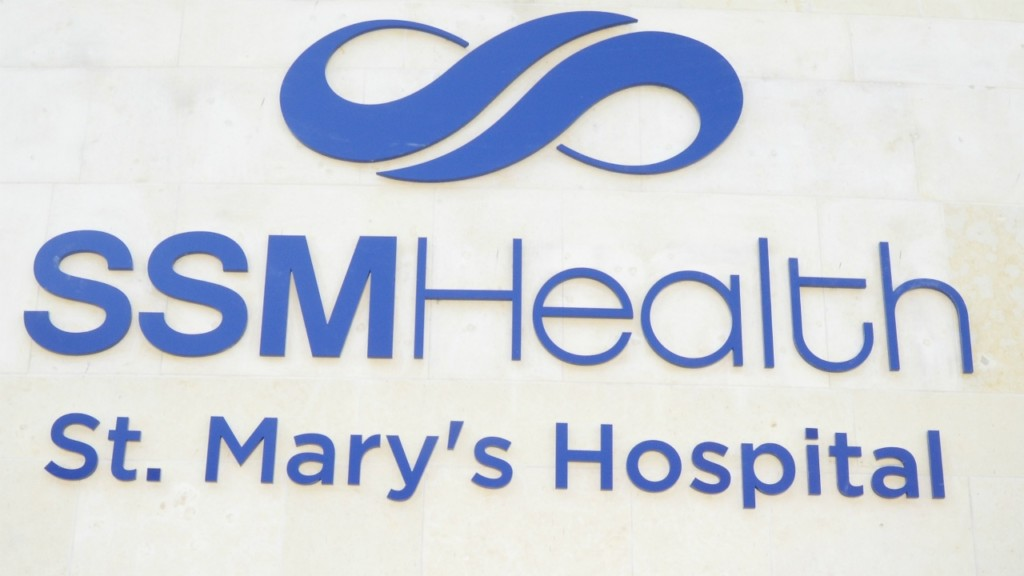 SSM Health takes next steps to replace medical clinic on Fish Hatchery Road