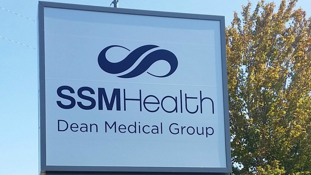 SSM Health changes plan on South Park St. clinic location