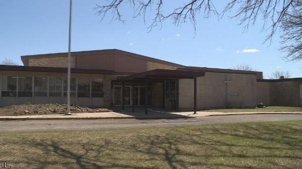 'How can we make our schools safer?': Madison principal reacts to school safety grant program