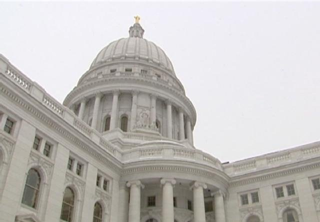 Wis. senator says she followed open records law