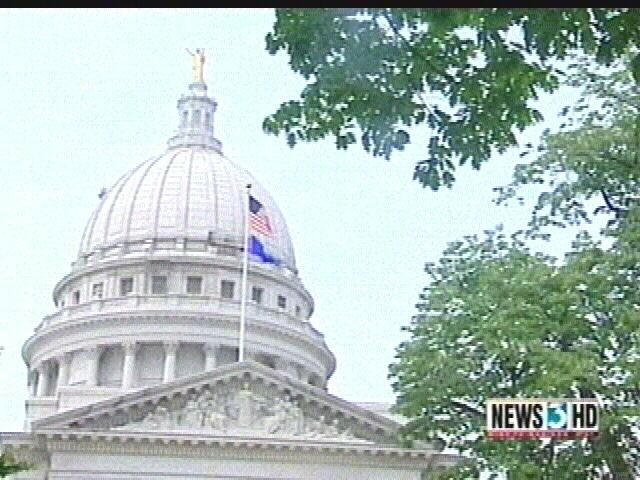 State education department opposes standards bill