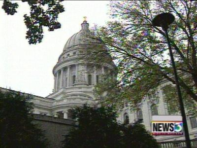 Assembly passes unemployment benefit changes