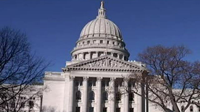 Assembly committees to have bipartisan leadership