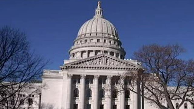 State seeks damages from cleaning company
