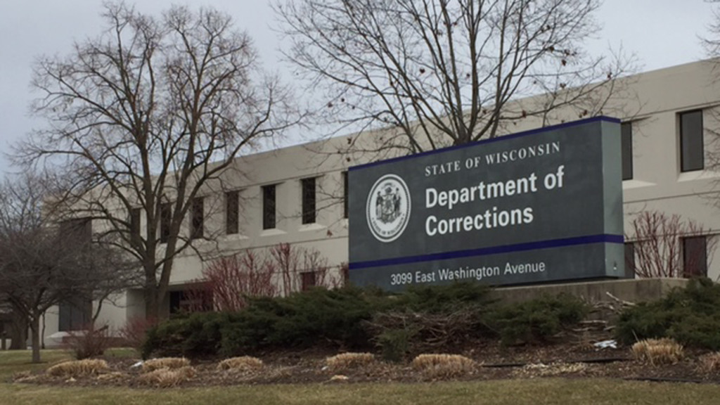 state-department-of-corrections-wisconsin-doc-generic-dwa-1280b_1487276262099_5884153_ver1-0.jpg