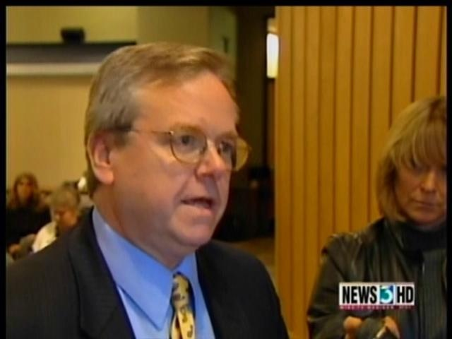 Smith, lawmakers to discuss health care overhaul