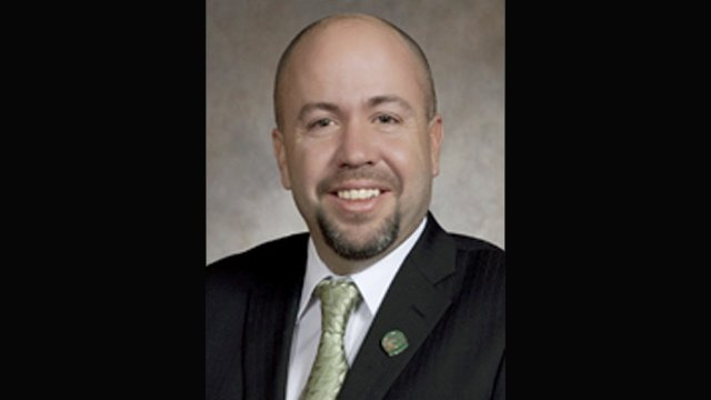 Steineke elected Assembly majority leader