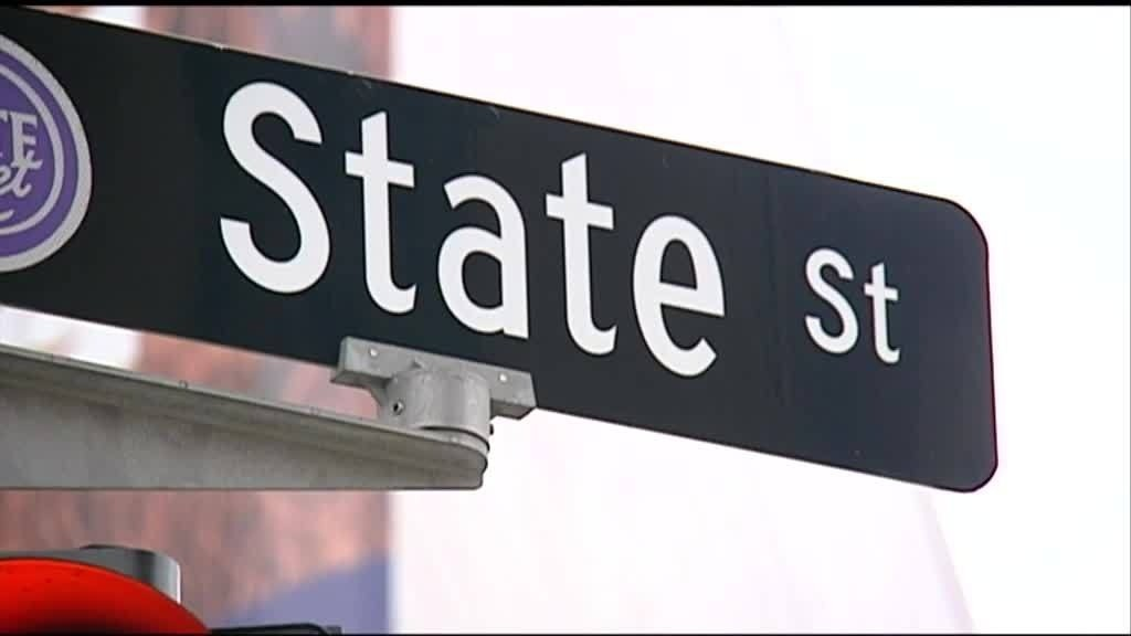 Mayor wants to limit liquor licenses on State Street
