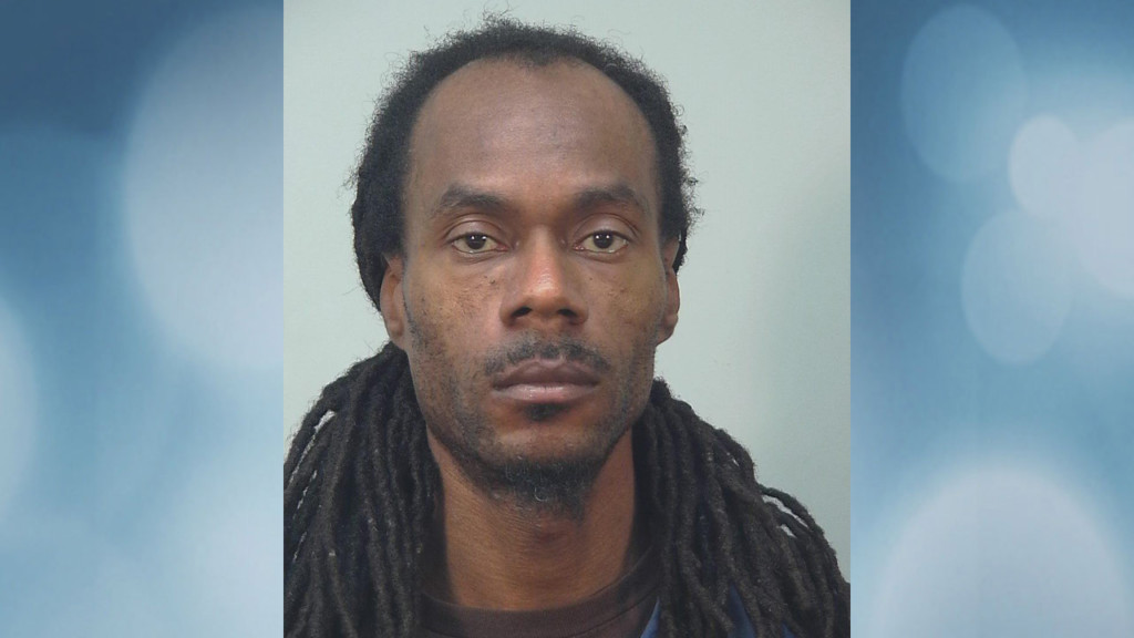 Man arrested for second time following MPD heroin investigation