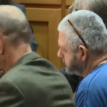 West Madison man to judge: 'I killed my wife, your honor'
