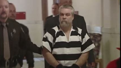 Tweet indicates attorney continues to work on Steven Avery case