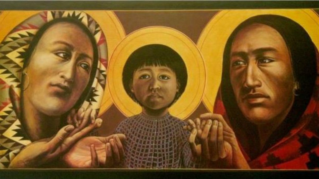 Police ask for help finding stolen painting