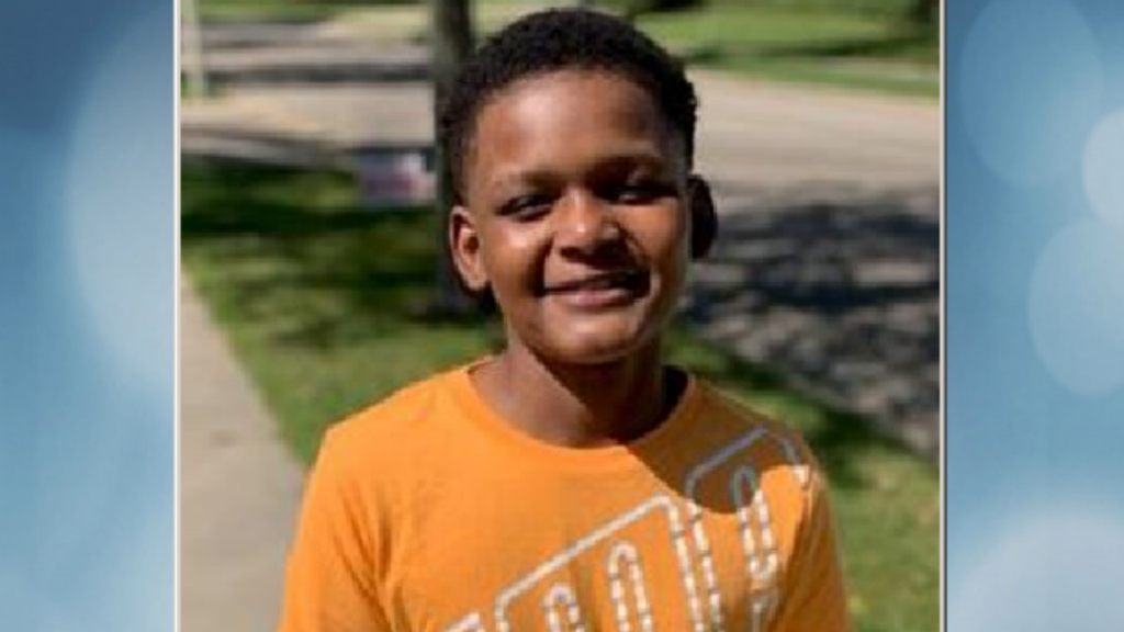 Madison police looking for missing boy without medication