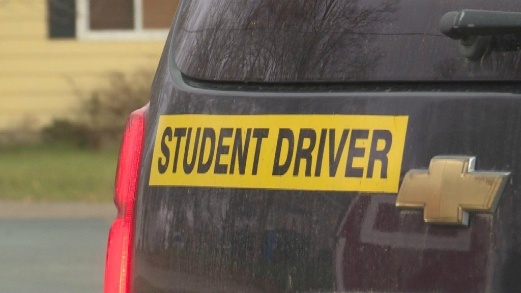AAA survey: Teen driving getting worse, parents might be to blame
