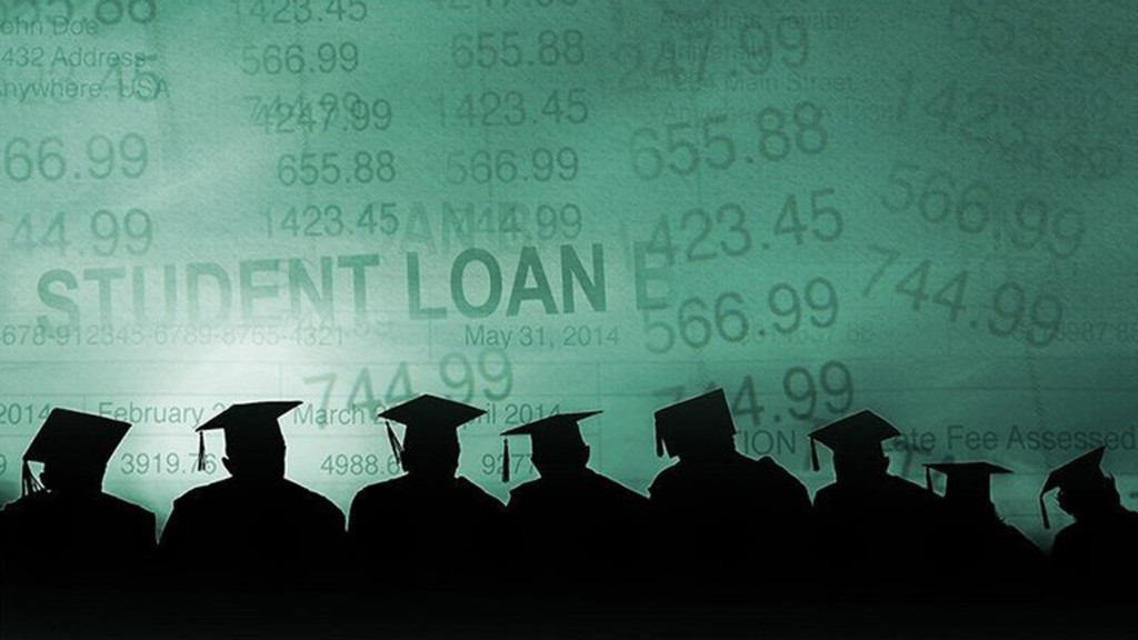Nelnet to buy rival student loan firm for $150 million