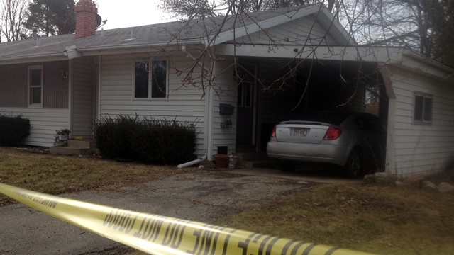 Sun Prairie police conduct death investigation of 52-year-old
