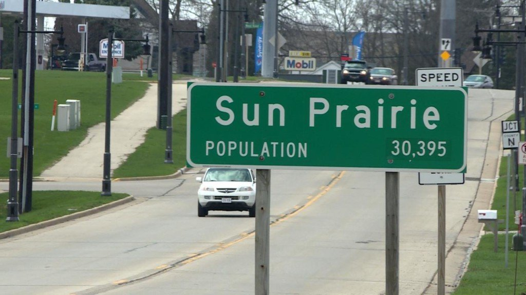 Sun Prairie considering transgender nondiscrimination ordinances