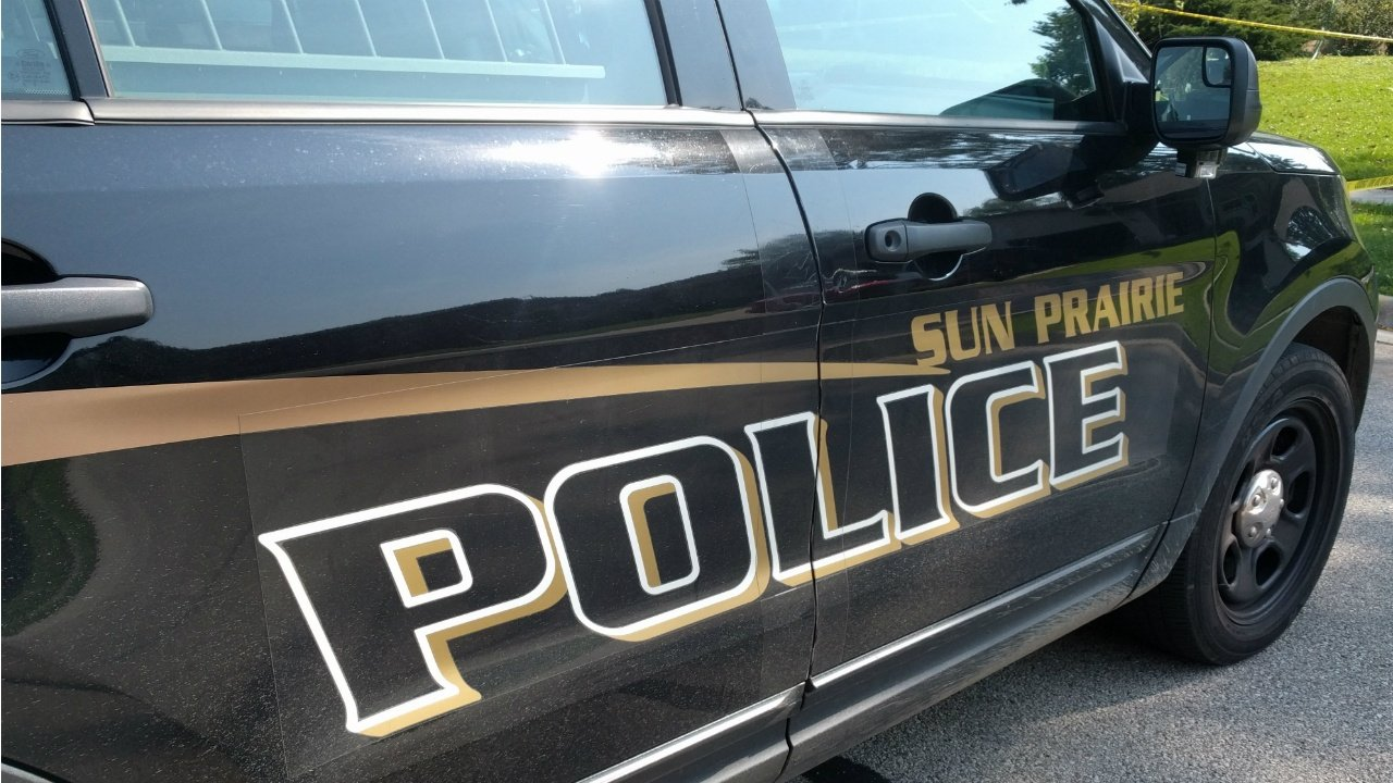 'We didn't have any reports': Police, community leaders say viral <b>Twitter</b> post detailing hate crime is ... thumbnail
