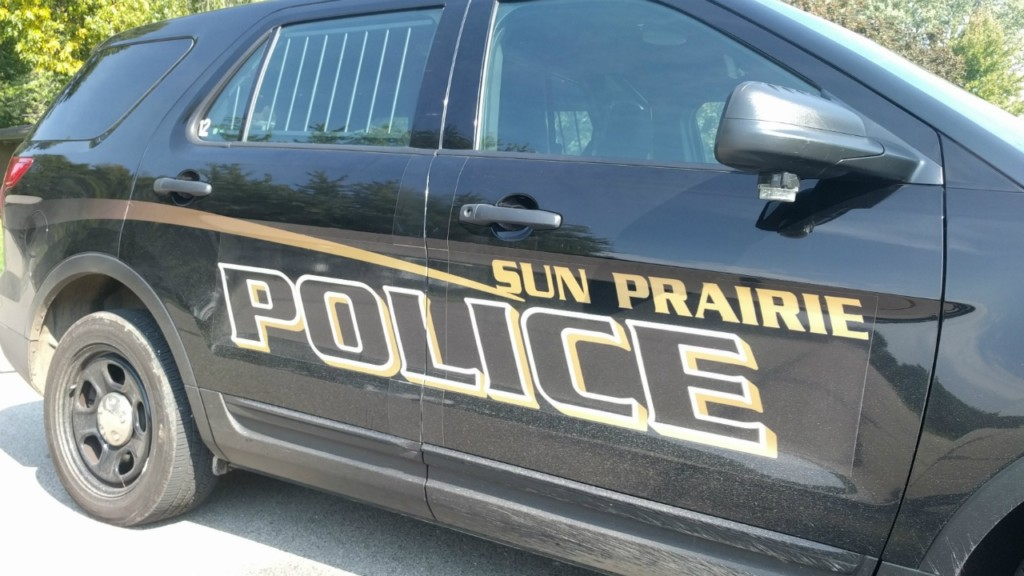 Police confirm no active shooter situation at Sun Prairie High School